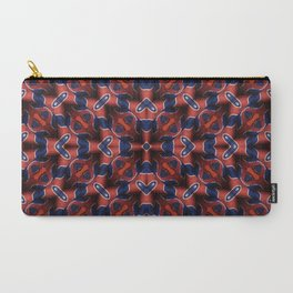 SNAKILIM Carry-All Pouch
