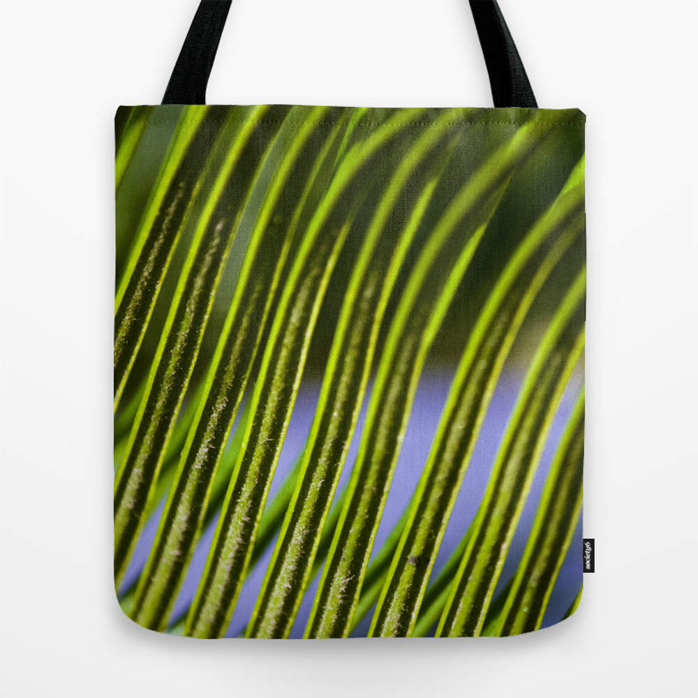 Landgreen Tote Purse by Lorraineoc (TBG9623469) photo