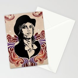 A Higher Place: Tom Petty Tribute Stationery Cards