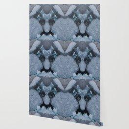 Icy Troll Wallpaper