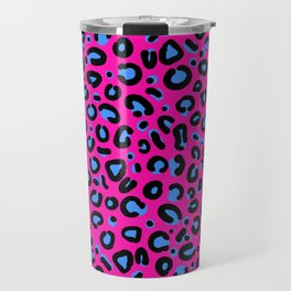Shock Animal Travel Mug