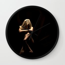 After Wall Clock
