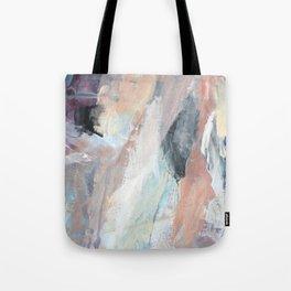 0 9 0 Tote Bag