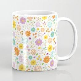 Hortus Coffee Mug