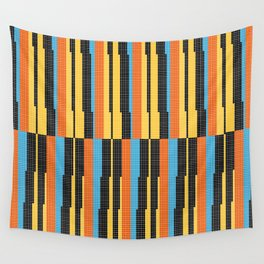 Soto Wall Tapestry