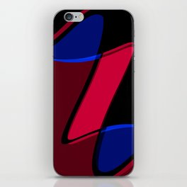 It's In Our DNA iPhone Skin