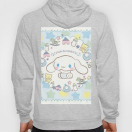 Products 216 Hoody