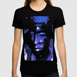 Mystic Oracle T-shirt