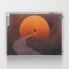 Come In Laptop & iPad Skin
