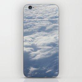Ab.Ove iPhone Skin