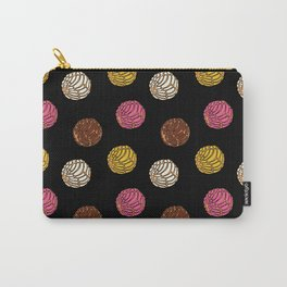 Pan Dulce Carry-All Pouch