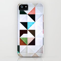 ZKRYNE Slim Case iPhone (5, 5s)
