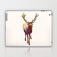 Elkish Laptop & iPad Skin