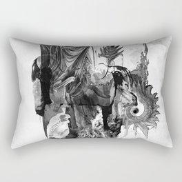 Smother Rectangular Pillow