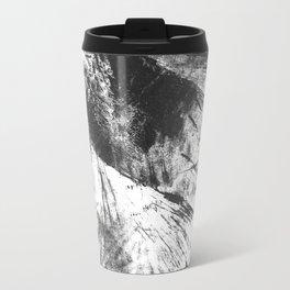 Landscrape Travel Mug
