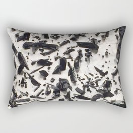 Neptunite Rectangular Pillow
