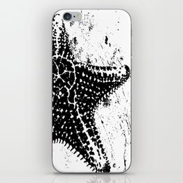 Star Power iPhone Skin