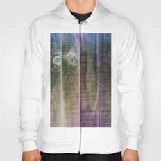 Knotted Hoody