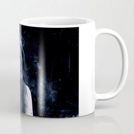 Uplifting haze Coffee Mug