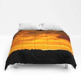 YK4 Comforters