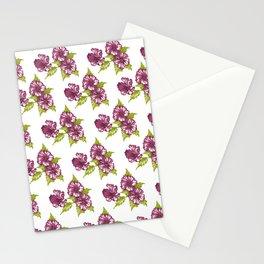 Jessica Stationery Cards