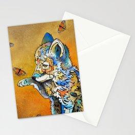 N'kai Stationery Cards