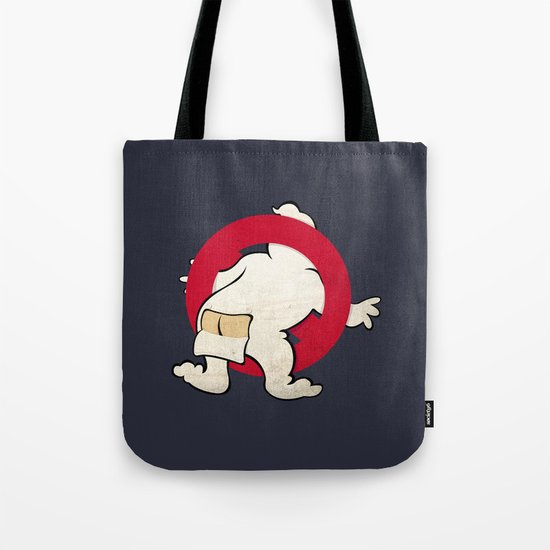 It's getting cold in here Tote Bag