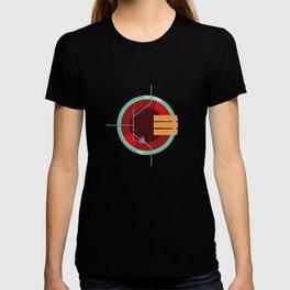 A Transistor T-shirt