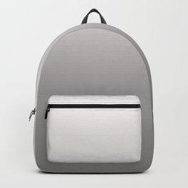 Pearl Backpack