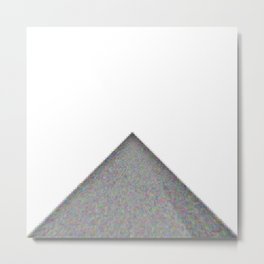 trngl Metal Print