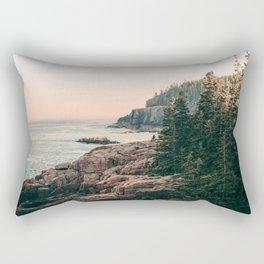 Expanding Rectangular Pillow
