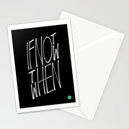 INNTW Stationery Cards