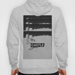 SURFACE // CASTLE Hoody