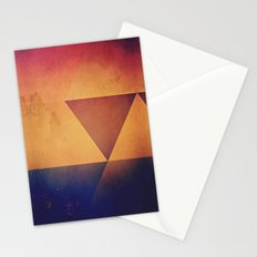 prymyry Stationery Cards