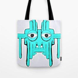 O.S.R.05 Tote Bag