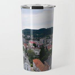Vsetin Travel Mug