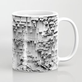 this dying city Coffee Mug