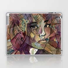 Say No More Laptop & iPad Skin
