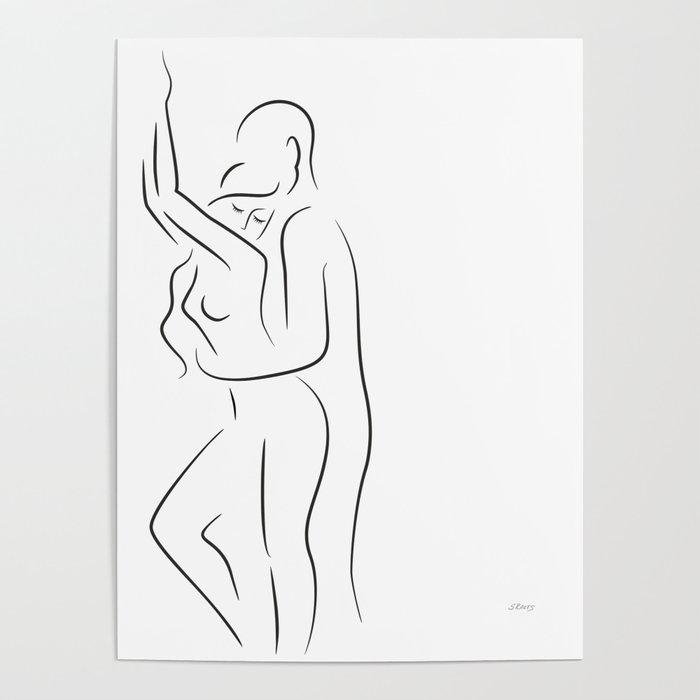 Art sex