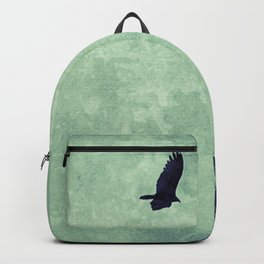Bird of a Feather 1 Backpack