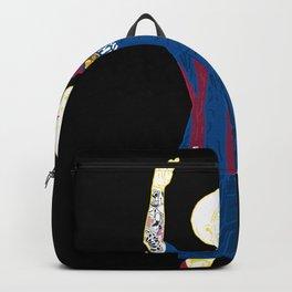 Gracia a Vo Backpack