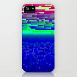 CN ON iPhone Case