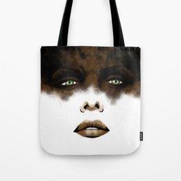 Furiosa Tote Bag