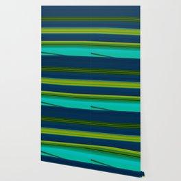 Stripes 42 Wallpaper