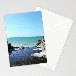 Natural Landscapes 03 Stationery Cards