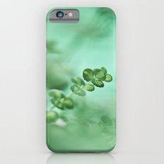 incognito Slim Case iPhone 6s