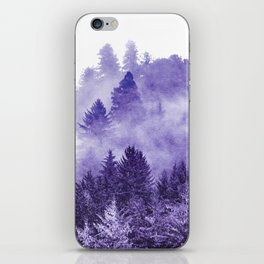 Another Fine Adventure iPhone Skin