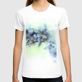 River of Dreams T-shirt