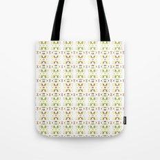 Egy A Tote Bag