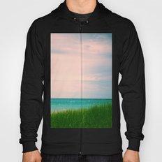 The Sea, The Sea Hoody